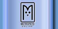 MetroPets